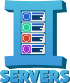 Galactical Network Server Icon